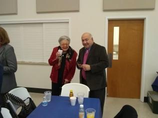 IMG_20180306 Betty McCain & Charlie Farris.jpg